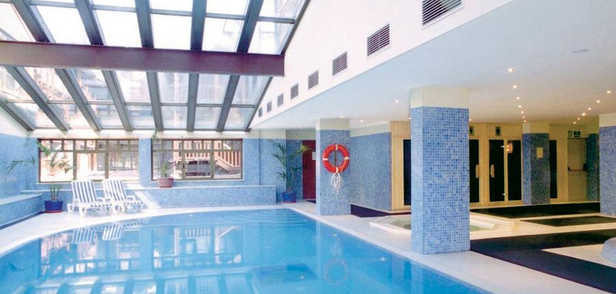 Swimming pool, Hotel Euro Esqui.jpg